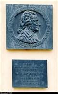 Image for Giacomo Casanova - Duchcov Château / Zámek Duchcov - Duchcov, Czechia