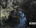 Image for Sweetwater Creek - Austell, GA