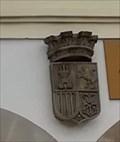 Image for España - Ferrol, A Coruña, Galicia, España