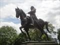 Image for Edward VII Statue  - Toronto, Ontario