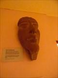 Image for Head of Akhenaten  -  San Jose, CA