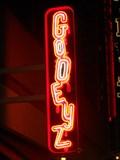 Image for Gooeyz - Columbus, OH