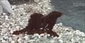 Image for Otter Silhouette - Ottawa, Ontario, Canada