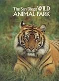 Image for San Diego Zoo Safari Park -  Escondido, CA