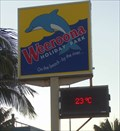 Image for Weeroona Holiday Park, Manning Point, NSW, Australia