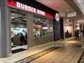 Image for Burger King - Lakewood Center - Lakewood, CA