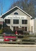 Image for The Hawthorne Inn - Labadie, MO
