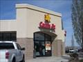 Image for Carl's Jr - N McCarran - Reno, NV