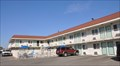 Image for Motel 6 Stockton - Charter Way West