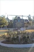Image for US 90 -- Vietnam Veterans Memorial Park, Ocean Springs MS