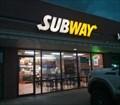 Image for Subway - Kickapoo and 45th, Shawnee, Oklahoma