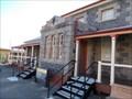 Image for Court House - Glen Innes, NSW