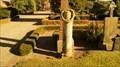 Image for Gislander- Allerums Cemetery - Allerum, Sweden