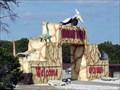 Image for Dinosaur World - Glen Rose, TX