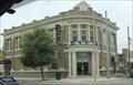Image for Del Rio National Bank -- Del Rio TX