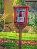 Image for Little Free Library 14622 - San Jose, CA