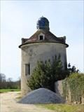 Image for Pigeonnier de Portoville - Berthenay, France