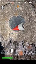 Image for BM 51-75  Fairmont Hot Springs