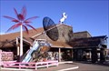 Image for Copperhead Road, Colorado Springs, CO