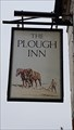 Image for The Plough Inn - Diseworth, Leicestershire
