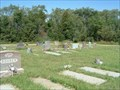 Image for Trinity Lutheran Church Cemetery - Hazen, North Dakota