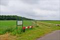 Image for 01 - Foxel - NL - Fietsroutenetwerk Drenthe