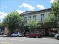 Image for Hotel St Helena - St Helena, CA