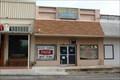 Image for 203 S Jefferson St - Pilot Point Commercial Historic District - Pilot Point, TX