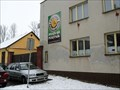 Image for Brewery Poutník, Pelhrimov, Czech Republic