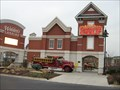 Image for Walden's Landing Firehouse Golf - Pigeon Forge, TN