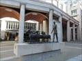 Image for Shepherd - Paternoster Square, London, UK