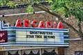 Image for Arcadia Theater - Wellsboro PA