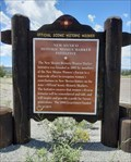 Image for New Mexico Historic Women Marker Initiative - Las Vegas, NM