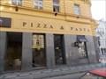 Image for Pizza Coloseum - Praha, CZ