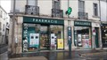 Image for Pharmacie PAILLHOU - Tours, Centre
