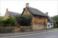Image for Abbot's Grange Cottage, Broadway, Worcestershire, UK
