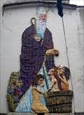 Image for Saint Nicolas - Epinal, Vosges/Lorraine/France