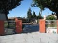 Image for Fred Castro Park - Union City, CA