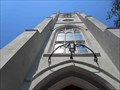 Image for Saint Andrew's Church - Mt. Holly Historic District - Mt. Holly