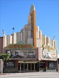 Image for Majestic Crest Theater - Los Angeles, CA