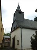 Image for Catholic Church St. Basilides Ramershoven - NRW / Germany