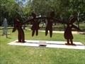 Image for 4 People - Stevenson Park - Friendswood, TX