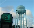 Image for Morehead City Municpal Water Tower