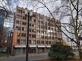 Image for Algerisches Konsulat - Frankfurt am Main, Germany