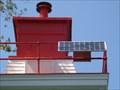 Image for Solar Powered Lighthouse - Niagara-On-The-Lake, Ontario, Canada