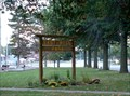 Image for East Hill Park  -  York, NE