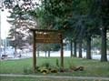 Image for East Hill Park  -  York, NE