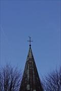 Image for RD Meetpunt: 139323 - Neurhede (D)