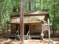 Image for Pioneer Log Cabin at Callaway Gardens