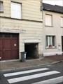Image for Le Raineau (Chinon, Centre, France)